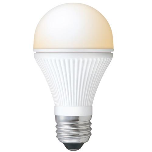 DL-LA42L [電球色]